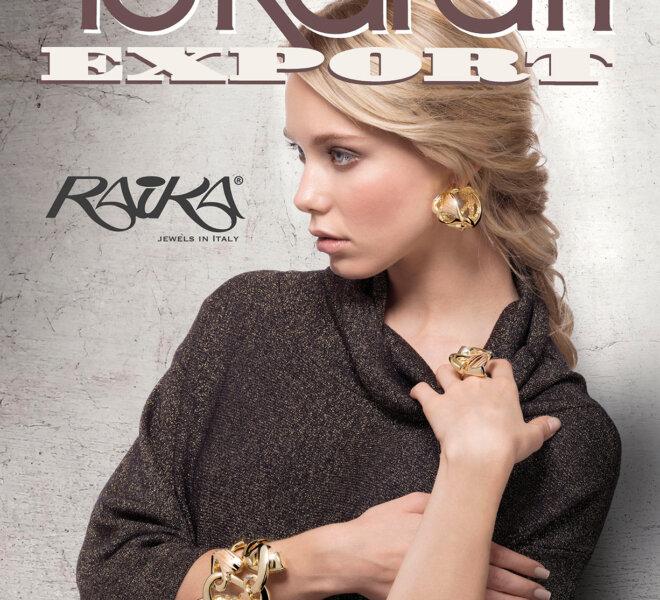 2019-RAIKA-Cover-51