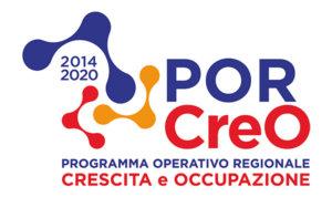 Por-Creo-Fesr-2014-2020-logo