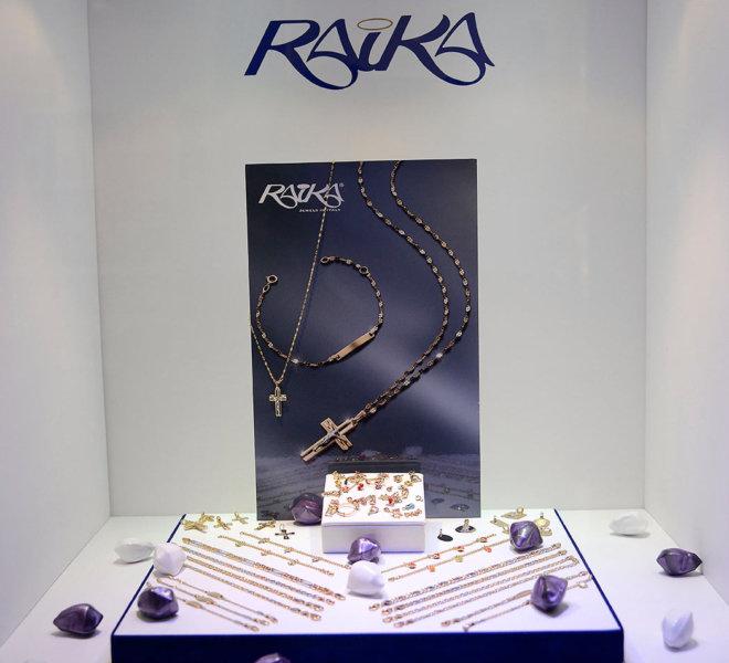 RAIKA_DSC8367